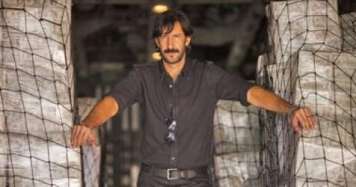 شبكة نتفليكس تعلن عن موعد الموسم الجديد من مسلسل Narcos: Mexico