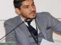 """طه: """"الجزيرة"""" أنفقت الملايين لنشر الأكاذيب بشأن قضية خاشقجي"""