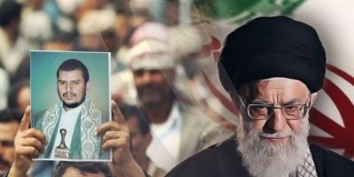 هل تتخلى إيران عن الحوثي مقابل البقاء في سوريا ؟