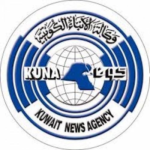 """""""التقلبات الجوية"""" تعطل العمل بجميع وزارات ومؤسسات الكويت الحكومية غدا"""