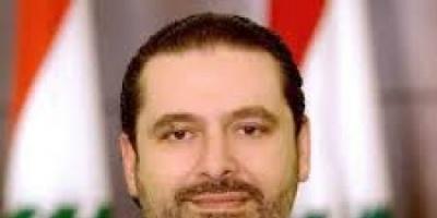 """لبنان: """"الحريري"""" يستعرض العلاقات الثنائية مع الصين"""