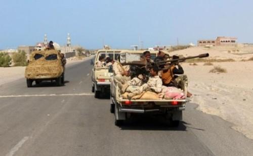 هزيمة جديدة للحوثي بالبيضاء.. تدمير عربات عسكرية ومصرع مقاتليها