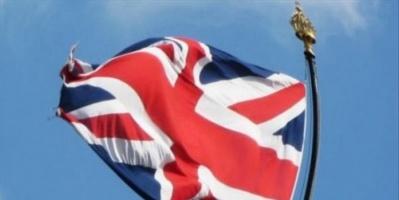 مسهور: بريطانيا تؤسس لصراعات مستدامة باليمن