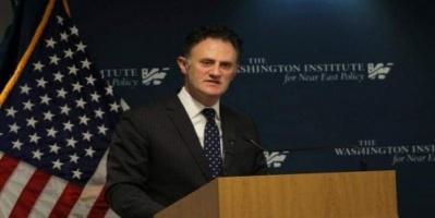 الخارجية الأمريكية: نرى أوجه تشابه بين الحوثي وحزب الله في سياساتهم