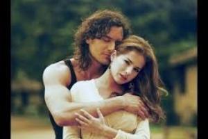 دراسة تؤكد ..الحب يحسن صحة الإنسان