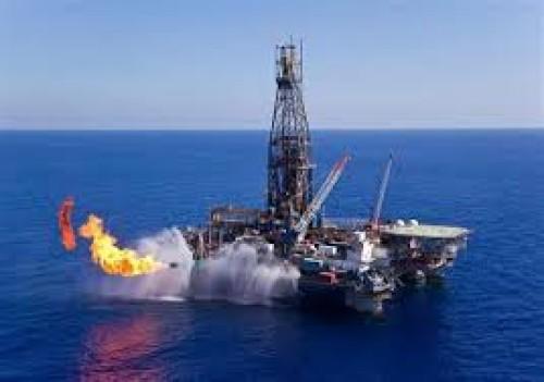 الإمارات تشتري20 % من حقل الغاز المصري الجديد