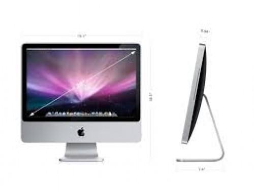"""""""آبل"""" تستعد لإطلاق جيل جديد من حواسب """"MacBook Air"""""""