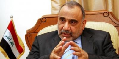 العراق تتصدى لمحاولات داعش في التسلل لأراضيها