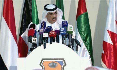"""تقييم الحوادث التابع للتحالف يفند ادعاءات بشأن أخطاء مرتكبة ويؤكد سلامة إجراءاته """"تفاصيل"""""""