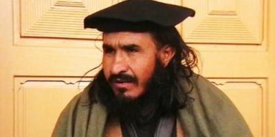 """""""قطريليكس"""" يفضح توسط الدوحة للإفراج عن أحد مؤسسي طالبان"""