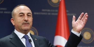 بعد فشل مخطط التحريض.. تركيا تسعى للتقرب من المملكة السعودية