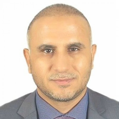 طواف: من الواجب القضاء على إرهاب الحوثي