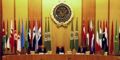 أول قمة عربية أوروبية في مصر فبراير المقبل