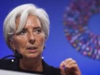النقد الدولي: على الحكومات إنتاج عملات مشفرة لمنع غسيل الأموال