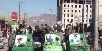 هزائم الحوثي بالحديدة..كلمة السر في الطلب الأممي بوقف إطلاق النار