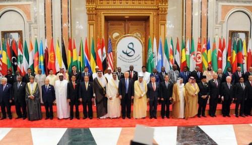 مصر تستضيف أول قمة عربية في 2019