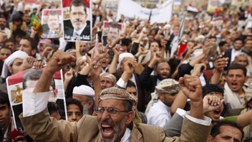 باحداد يكشف كواليس صفقة جديدة بين الإخوان والحوثي