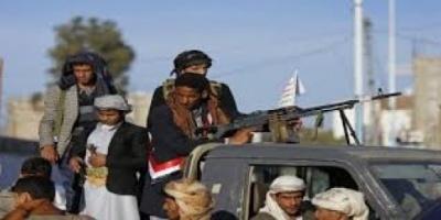 سياسي كويتي يُبشر بهزيمة مليشيات إيران في اليمن
