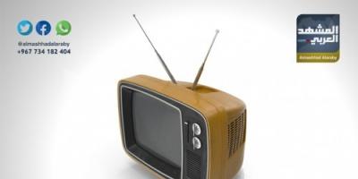 تعرف من خلال الإنفوجرافيك على الأشخاص الذين لازالوا يستخدمون التلفزيون الأبيض والأسود