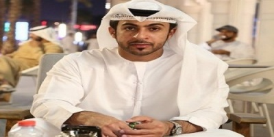 """""""ليتيم"""" يفضح قطر ويكشف أسرار علاقتها بإسرائيل وإيران"""