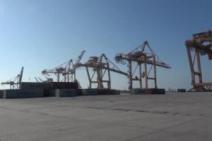 التحالف: مليشيا الحوثي تعطل دخول 6 سفن ميناءي الحديدة والصليف