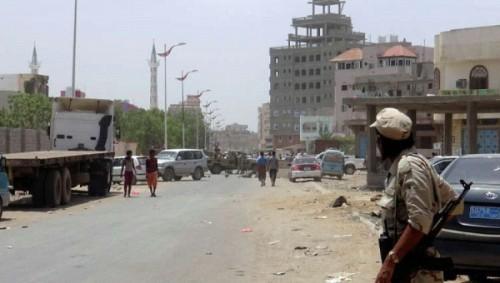 تعرض نجل مسؤول عسكري رفيع لمحاولة اغتيال في عدن