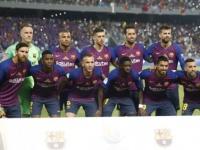 وكيل لاعبين: برشلونة رفض ضم جوهرة فرنسا