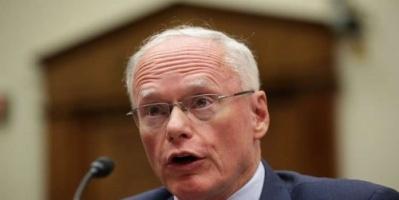 مباحثات أمريكية روسيه لسحب القوات الإيرانيه من سوريا