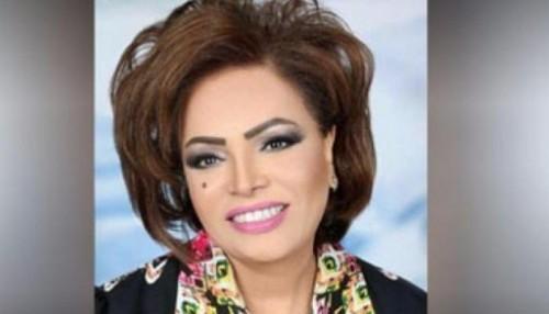 عائشة الرشيد : ظهور أدلة تثبت تورط  تركيا بمقتل خاشقجي