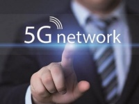 مخاوف من تأثير شبكة 5G  على صحة الإنسان