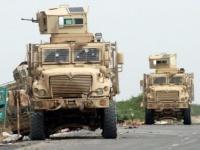 الشرعية تنفي وجود هدنة مع الحوثيين وتوضح أسباب توقف معركة الحديدة