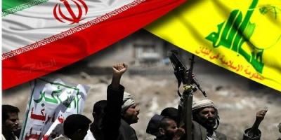 كيف يسدد الشعب الإيراني فاتورة أطماع نظامه بالخارج ؟