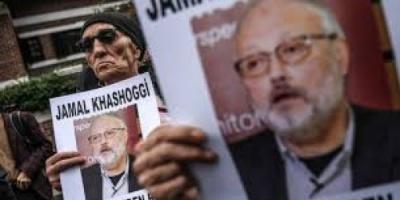 تسريبات تركيا تبرأ ولي العهد السعودي من قتل خاشقجي
