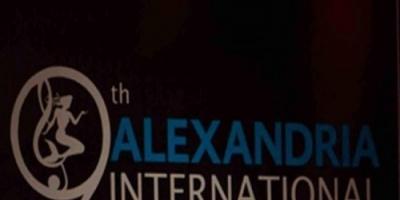 تفاصيل الدورة الأخيرة لمهرجان الإسكندرية الدولي للأغنية