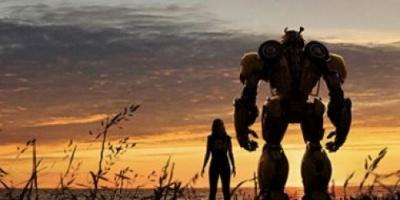 شاهد النجمة هيلي ستاينفيلد في الإعلان الأول لفيلم Bumblebee