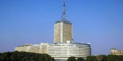 """مصر تقرر قطع البث عن """"أبو ظبي"""" وحرمانها من البطولة العربية"""