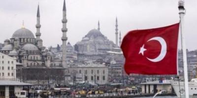 الصافئي لتركيا.. إذا كنتم تجسستم على القنصلية لماذا لم تمنعوا وقوع الجريمة