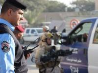 العراق: ضبط 12 مطلوبا بينهم 8 إرهابيين