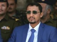 القديمي: الغرب منح الحوثيين مزيد من الوقت لترتيب أوضاعهم