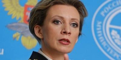 روسيا تتهم واشنطن بتجديد قصف شرق الفرات بقنابل فسفورية