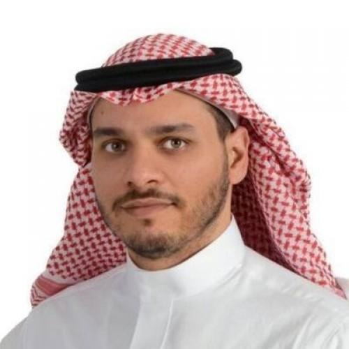 نجل خاشقجي يعلن موعد عزاء والده فى جدة