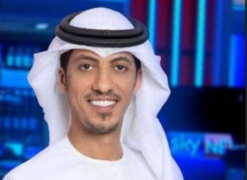 الحربي: السعودية ماضية فى إصلاحتها الاقتصادية ولا عزاء للمرتزقة