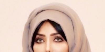 عضو الشورى السعودي: محاولة تجريم قيادتنا لعبة سياسية قذرة