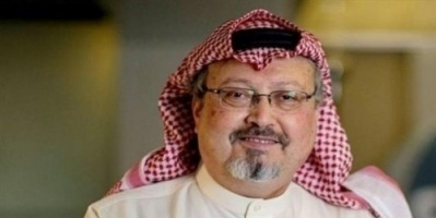 البخيتي: السعودية قطعت الطريق على تسييس قضية خاشقجي