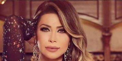 سر تعاقد نوال الزغبي مع محمد السبكي في فيلم جديد