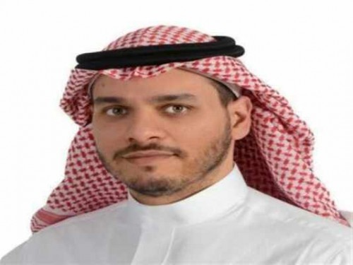 صلاح خاشقجي يكشف موعد صلاة الغائب على والده