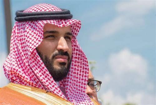 الخميس عن قضية خاشقجي: أي اتهام لولي العهد السعودي بمثابة إعلان حرب