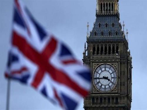 بريطانيا تُعلن دعم الحل السياسي للأزمة اليمنية