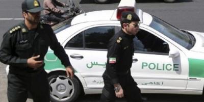 إيراني يغتصب عشرات الأطفال.. والشرطة تطيح به