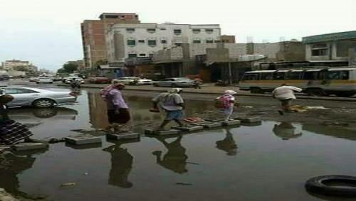 العولقي لـ حكومة هادي: دماء الجنوبيين أعادت لكم كرامتكم المنهوبة